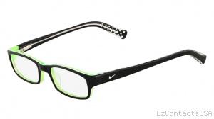 Nike 5515 Eyeglasses - Nike