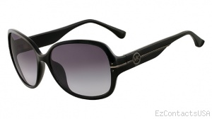 Michael Kors M2857S Mackenzie Sunglasses - Michael Kors