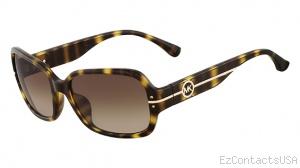 Michael Kors M2858S Jesse Sunglasses - Michael Kors