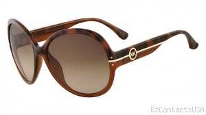 Michael Kors M2856S Kate Sunglasses - Michael Kors