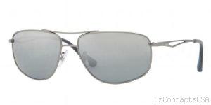 Ray-Ban RB3490 Sunglasses - Ray-Ban