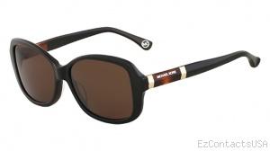 Michaal Kors M2859SRX Milena Sunglasses - Michael Kors