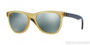 Ray-Ban RB4184 Sunglasses - Ray-Ban