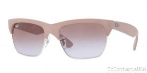 Ray-Ban RB4186 Sunglasses - Ray-Ban
