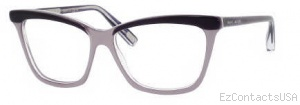 Marc Jacobs 414 Eyeglasses - Marc Jacobs