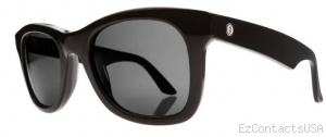 Electric Detroit XL Sunglasses - Electric