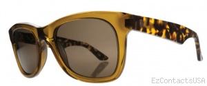 Electric Detroit XL Sunglasses - Electric