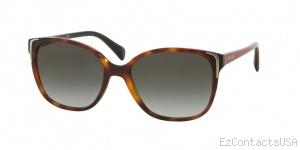 Prada PR 01OS Sunglasses - Prada