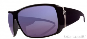 Electric Big Beat Sunglasses - Electric