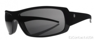 Electric Charge XL Sunglasses - Electric