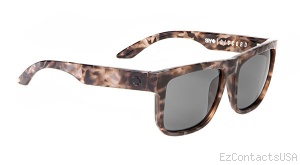 Spy Optic Discord Sunglasses - Spy Optic