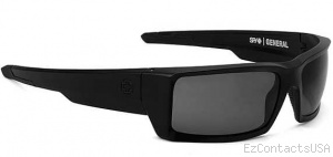 Spy Optic General Sunglasses - Spy Optic