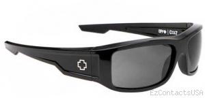 Spy Optic Colt Sunglasses - Spy Optic