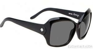 Spy Optic Honey Sunglasses - Spy Optic
