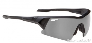 Spy Optic Screw Over Sunglasses - Spy Optic
