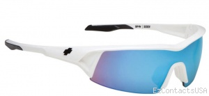 Spy Optic Screw Under Sunglasses - Spy Optic