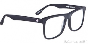 Spy Optic Chace Eyeglasses - Spy Optic