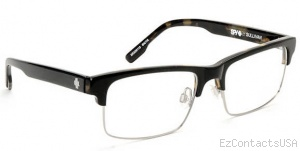 Spy Optic Sullivan Eyeglasses - Spy Optic