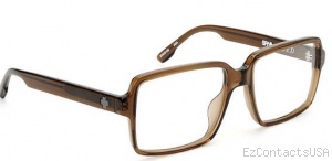 Spy Optic Reed Eyeglasses - Spy Optic