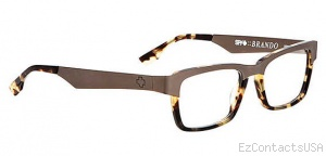 Spy Optic Brando Eyeglasses - Spy Optic