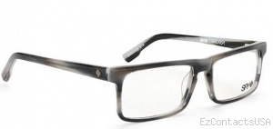 Spy Optic Walker Eyeglasses - Spy Optic