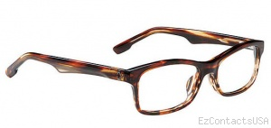 Spy Optic Skylar Eyeglasses - Spy Optic