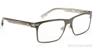 Spy Optic Jude Eyeglasses - Spy Optic