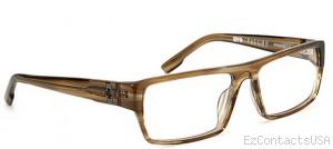 Spy Optic Vaughn Eyeglasses - Spy Optic