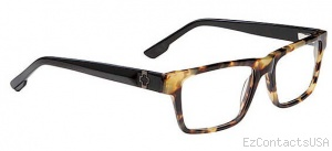 Spy Optic Drake Eyeglasses - Spy Optic