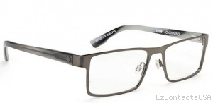 Spy Optic Channing Eyeglasses - Spy Optic