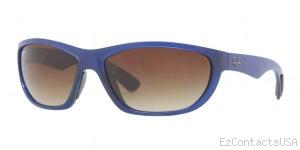 Ray-Ban RB4188 Sunglasses - Ray-Ban