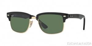 Ray-Ban RB4190 Sunglasses - Ray-Ban