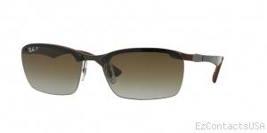 Ray-Ban RB8312 Sunglasses - Ray-Ban