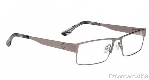 Spy Optic Elijah Eyeglasses - Spy Optic