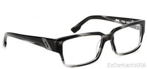 Spy Optic Finn Eyeglasses - Spy Optic