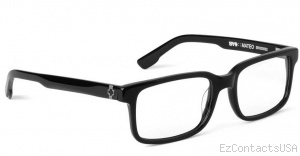 Spy Optic Mateo Eyeglasses - Spy Optic