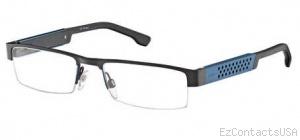 Diesel DL5021 Eyeglasses - Diesel