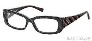 Diesel DL5006 Eyeglasses - Diesel