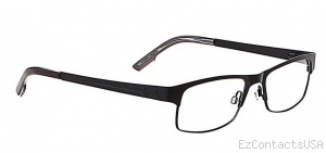 Spy Optic Miles Eyeglasses - Spy Optic