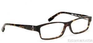 Spy Optic Kyan Eyeglasses - Spy Optic