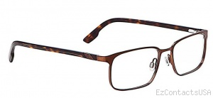 Spy Optic Hayden Eyeglasses - Spy Optic