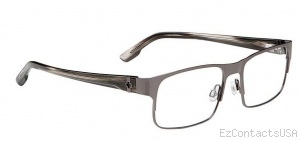 Spy Optic Damon Eyeglasses - Spy Optic