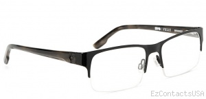 Spy Optic Felix Eyeglasses - Spy Optic