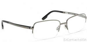 Spy Optic Damian Eyeglasses - Spy Optic