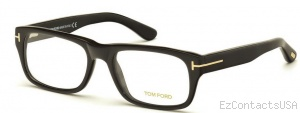 Tom Ford FT5253 Eyeglasses - Tom Ford