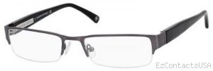 Banana Republic Aden Eyeglasses - Banana Republic