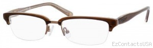 Banana Republic Alea Eyeglasses - Banana Republic