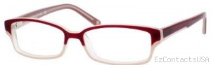 Banana Republic Allegra Eyeglasses - Banana Republic