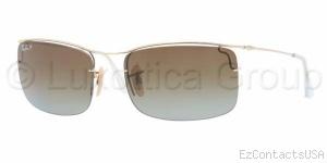Ray Ban RB3499 Sunglasses - Ray-Ban