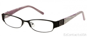 Candies C Payden Eyeglasses  - Candies